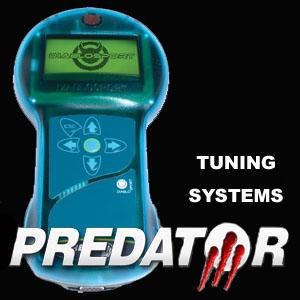 diablo_predator.jpg